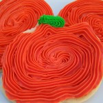 Happy Halloween – Recipe: Nathan's Sugar Cookies
