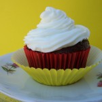 Happiness Is…Recipe: The Best Chocolate Cupcakes Ever
