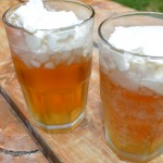 Summer Fun: Have a Harry Potter Marathon and Make Butterbeer